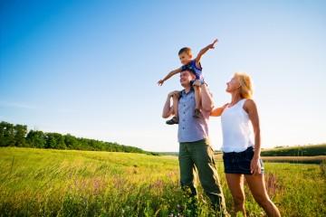 הטעות הגדולה בדייטים ובבניית זוגיות