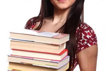 אקדמיה מול פרקטיקה – לימודי טיפול