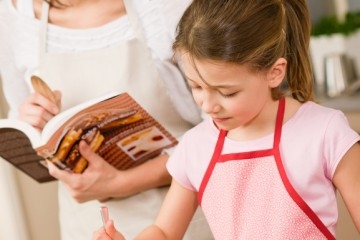 3 טיפים שיהפכו את הארוחה המשפחתית שלכם לחוויה מעצימה