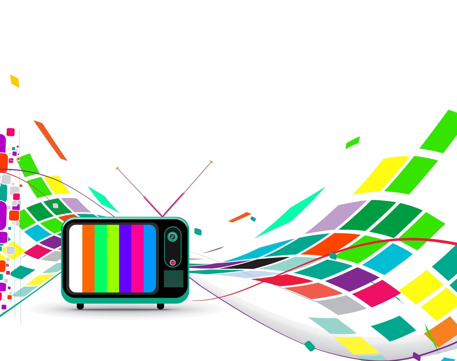 עקרונות לתקשורת עוצמתית – #4 אסוציאציה