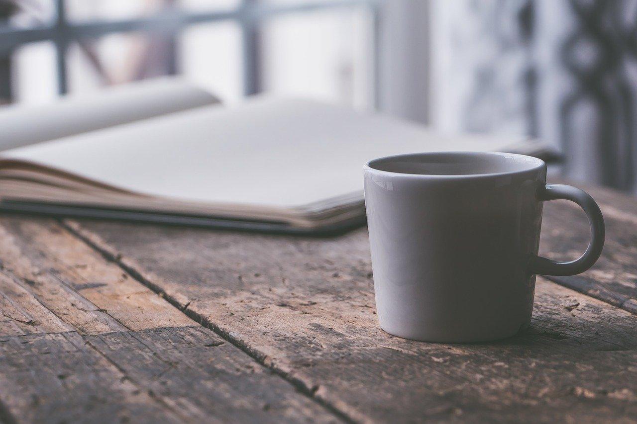 לכתוב יומן – איך איפה כמה ולמה