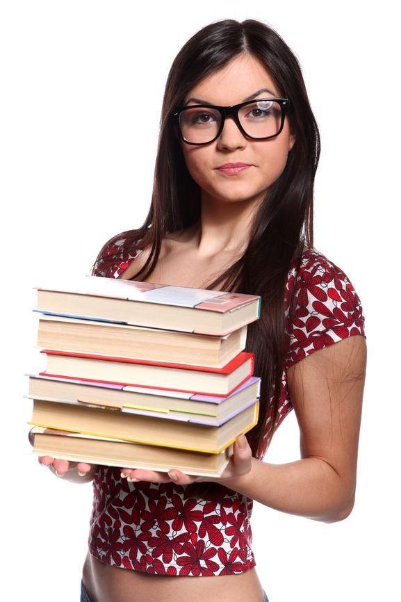 אקדמיה מול פרקטיקה – להתפתחות אישית