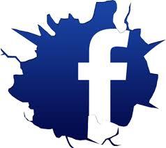 כמה עולה להשתמש בפייסבוק?
