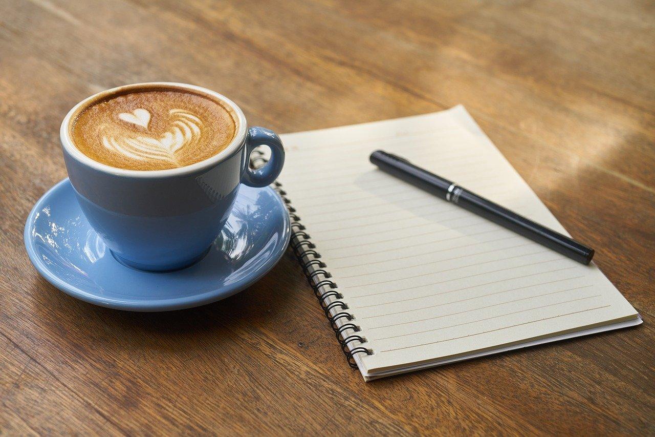 איך ליצור שגרת בוקר בשלושה שלבים פשוטים