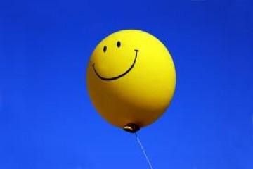 בוסט מהיר לשמחת החיים ולבטחון העצמי