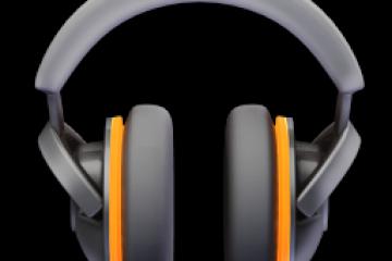 google music – איך ולמה להפעיל את גוגל מוסיקה?