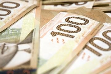 עשיר או אמיד – גישות של אנשים שיש להם יותר כסף מאיתנו
